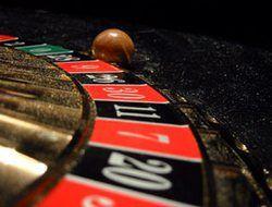 Топ-4 самых престижных казино мира