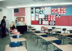 Американскому школьнику грозит 38 лет за подделку оценок