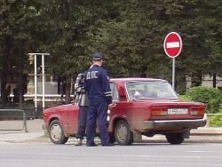Опьянение можно освидетельствовать на месте только с согласия водителя