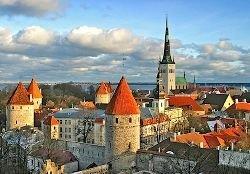 Эстония усиливает давление на русский язык