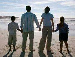 8 июля россияне  отметят День семьи, любви и верности