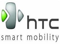 HTC предоставит 10 новых телефонов во второй половине 2008 года