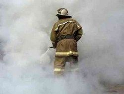 Российские болельщики, празднуя победу сборной, спалили отель в Турции