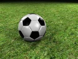 Футбол превратился в макроэкономический фактор