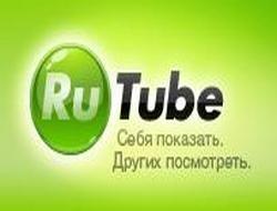 RuTube завалили из РБК?