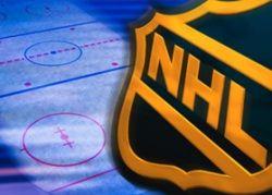 НХЛ не договорилась с Европой