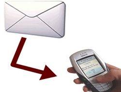 IM и SMS в Рунете: хитрости совместной жизни