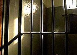 В 2008 году 111 000 водителей подверглись административному аресту
