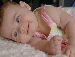Кесарево сечение повышает риск развития у ребенка астмы