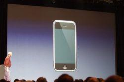 HTC приготовил для России свой аналог iPhone