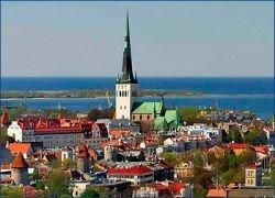 Эстония обвинила российские СМИ в предвзятости и лжи