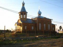 Россияне против возведения новых храмов