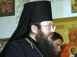 Чукотский епископ выступил против мобильной связи
