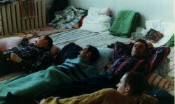 На «Русском вольфраме» растет число участников голодовки