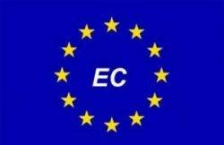 В Брюсселе открылся саммит Евросоюза