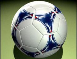 Футбол – средство отмывания денег?
