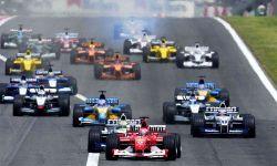 Гонщики Формулы-1 могут объявить бойкот