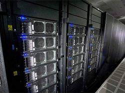 Мощнее не бывает: новый рейтинг суперкомпьютеров