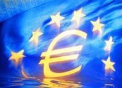 ЕС разрешил Словакии присоединиться к зоне евро
