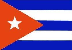 ЕС отменит санкции против Кубы