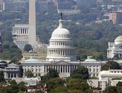Конгресс США выделил $ 162 млрд на войну в Ираке