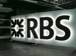 Royal Bank of Scotland прогнозирует мировой финансовый крах