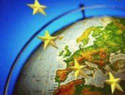 Еврокомиссия не будет препятствовать снижению налогов на топливо