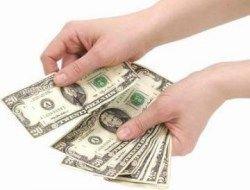 """Как взять кредит, если зарплата в """"конверте""""?"""