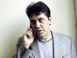 Дело журналиста Олега Лурье передано в суд