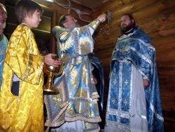 Епархия Екатеринбурга на пороге нового скандального судебного процесса