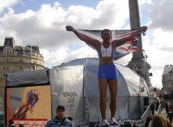 Лондонская Олимпиада подорожала