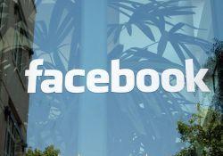 Официально открылась русская версия Facebook
