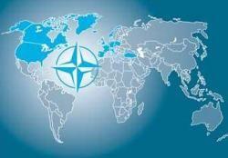 На Украине создают невидимую броню из сапфиров для НАТО