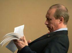 Премьер обиделся за российских производителей