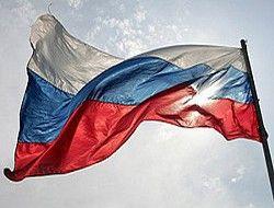 Обеспеченные россияне считают ситуацию в стране хрупкой