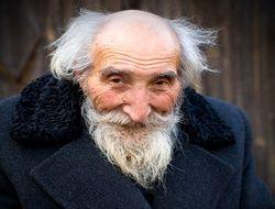 Рейтинг долгожителей
