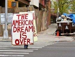 Раскрыта тайна ипотечного кризиса США