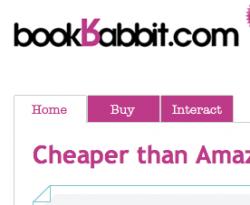 Книжный интернет-магазин для вуайеристов
