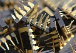 Эксперты обещают по 1000 процессоров на человека