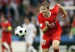 Российские футболисты уже подорожали