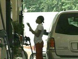 В США превысившие скорость водители будут покупать полицейским бензин