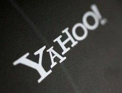Yahoo добавил новые домены для E-mail: YMail.com и Rocketmail.com