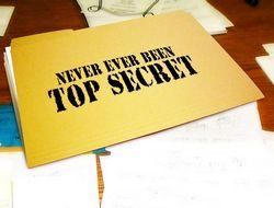 Кто является главным источником утечки информации в компаниях?