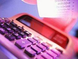 """За чей счет будут \""""латать дыры\"""" в бюджете, если НДС отменят?"""