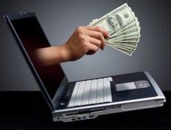 В 2007 году россияне потратили на интернет $4,5 млрд