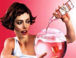 Студенческие пьянки провоцируют сердечные заболевания