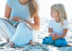 Как защитить детей от педофилов?