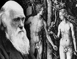 Высокий уровень интеллекта превращает академиков в атеистов