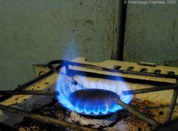Киев обещает оставить регионы Украины без газа за долги