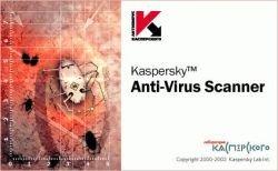 Самые популярные антивирусы в России